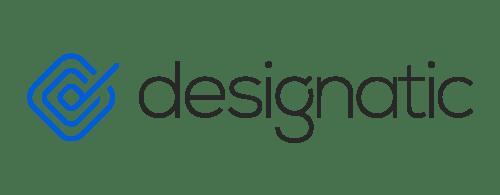 Sponsor partenaire logo designatic photographe professionnel voiture gotrip