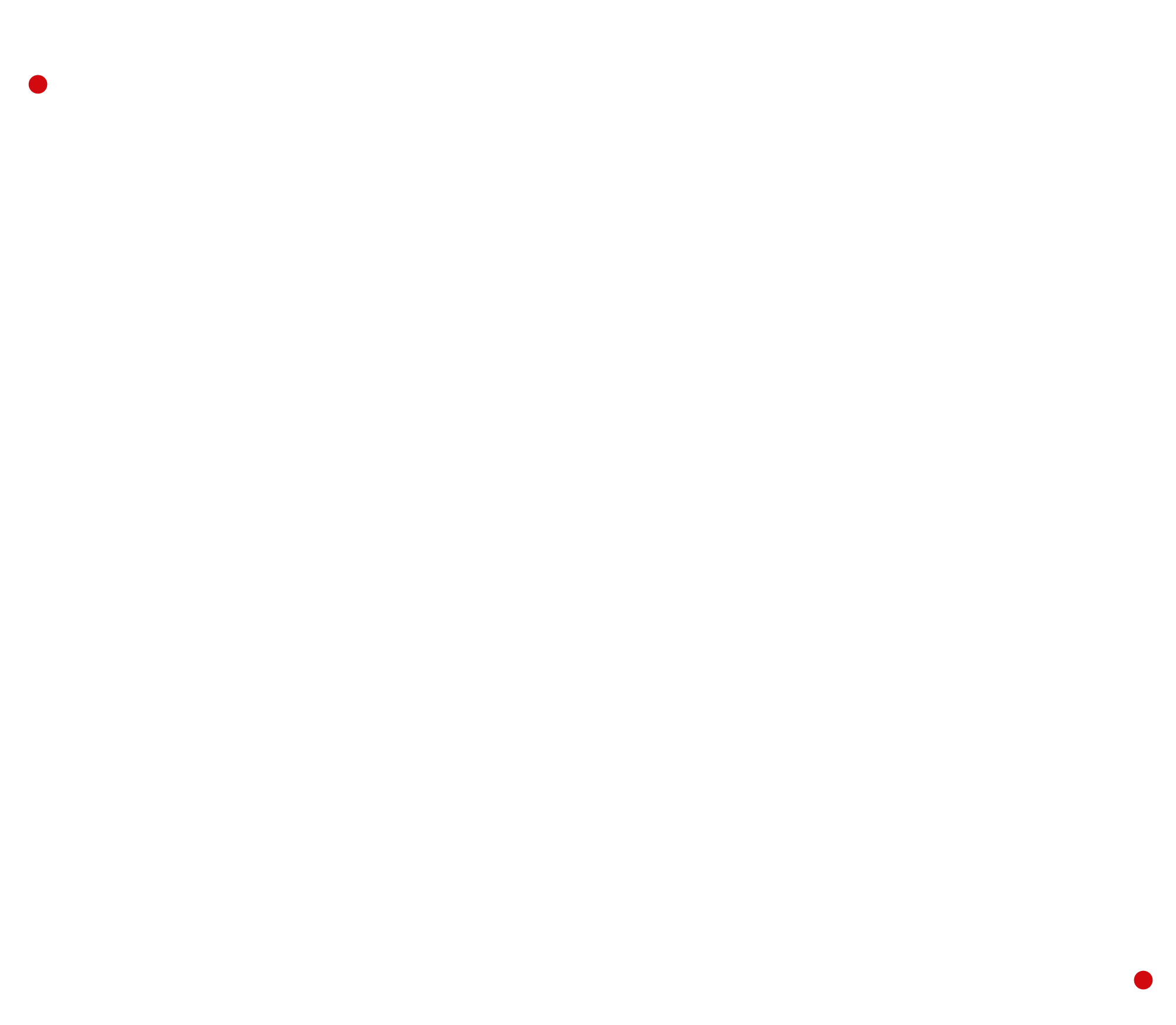 tracé itinéraire carte roadtrip voitures sportives Normandie Etretat côte normande mer manche Paris Gotrip